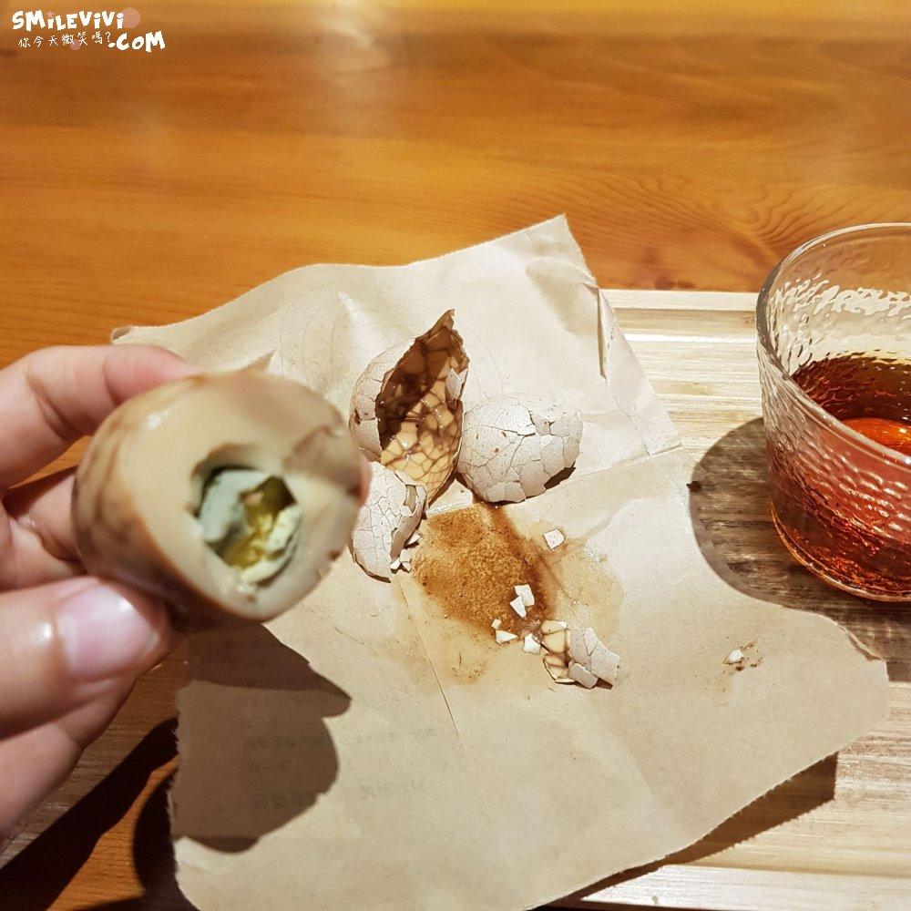 台灣∥南投日月潭喝喝茶(Hohocha)來台灣香日月潭紅茶廠喝一杯好茶休息一下 30 51091541714 f10889205a o