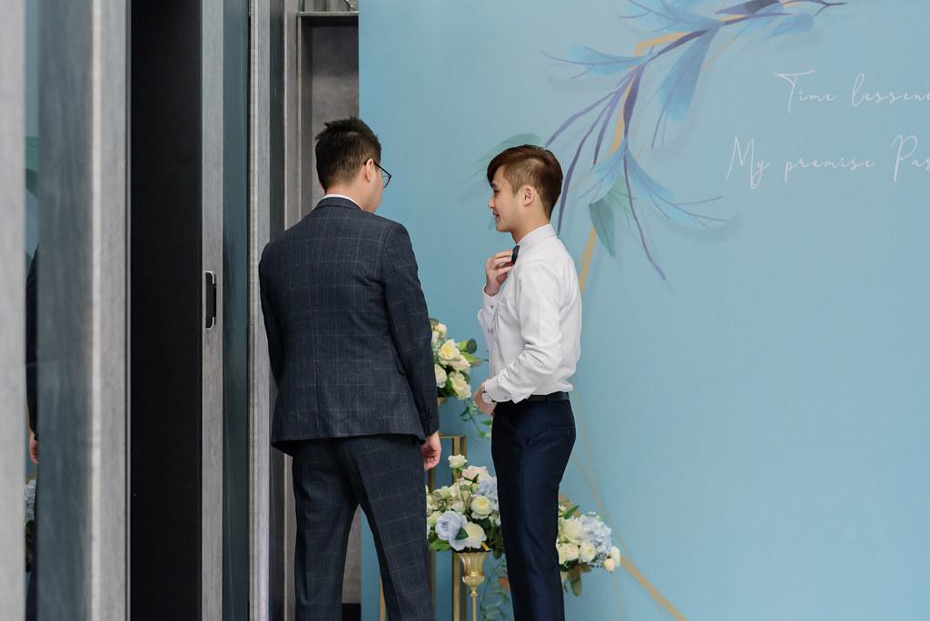 婚禮攝影,八德彭園,台北婚攝,紅帽子,婚攝小何