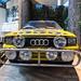 Audi Quattro A2 - 1983