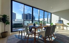 806/13 Wentworth place, Wentworth Point NSW