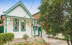18 Percival Street, Maroubra NSW