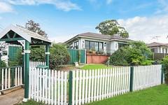 76 Walters Road, Blacktown NSW