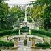Conversano, Villa Comunale Giuseppe Garibaldi