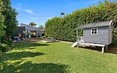4A Marriage Road, Brighton East Vic