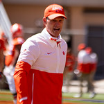 Brent Venables Photo 2