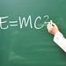 Signature Assignment Math 137