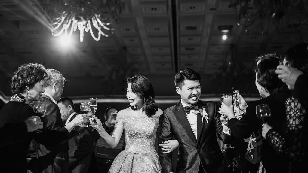 51094014576_06baf13d1d_b- 婚攝, 婚禮攝影, 婚紗包套, 婚禮紀錄, 親子寫真, 美式婚紗攝影, 自助婚紗, 小資婚紗, 婚攝推薦, 家庭寫真, 孕婦寫真, 顏氏牧場婚攝, 林酒店婚攝, 萊特薇庭婚攝, 婚攝推薦, 婚紗婚攝, 婚紗攝影, 婚禮攝影推薦, 自助婚紗
