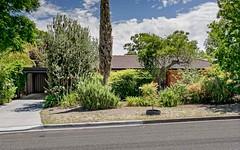 34 Iona Road, Aberfoyle Park SA
