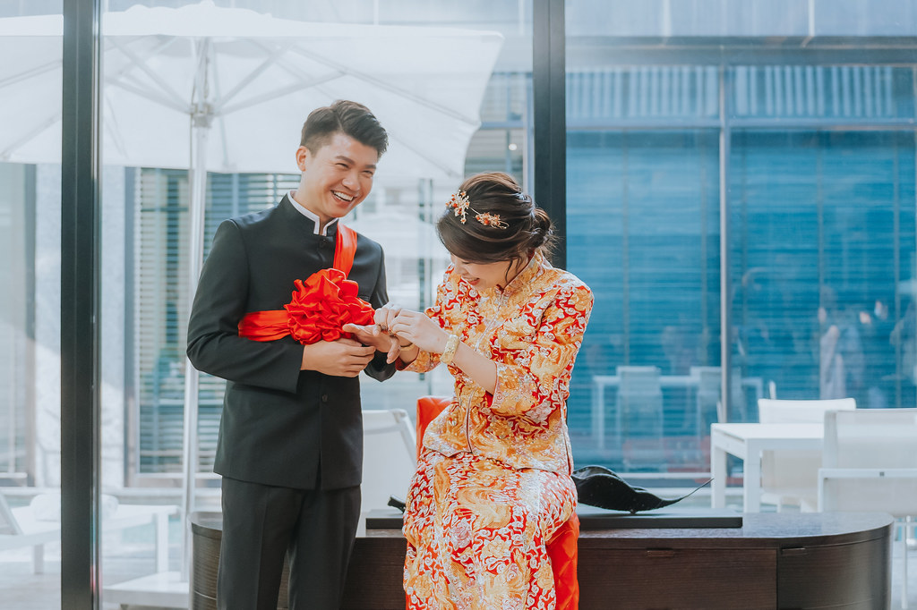 51094086214_21e73182fb_b- 婚攝, 婚禮攝影, 婚紗包套, 婚禮紀錄, 親子寫真, 美式婚紗攝影, 自助婚紗, 小資婚紗, 婚攝推薦, 家庭寫真, 孕婦寫真, 顏氏牧場婚攝, 林酒店婚攝, 萊特薇庭婚攝, 婚攝推薦, 婚紗婚攝, 婚紗攝影, 婚禮攝影推薦, 自助婚紗