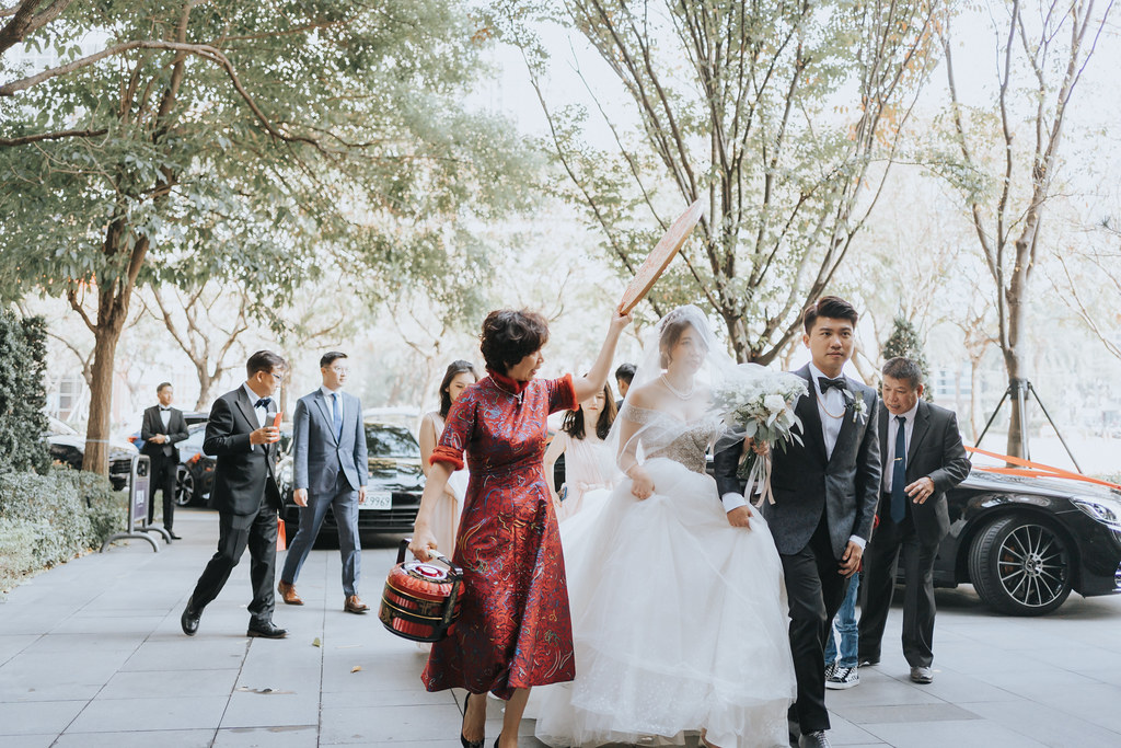 51094088414_3287762743_b- 婚攝, 婚禮攝影, 婚紗包套, 婚禮紀錄, 親子寫真, 美式婚紗攝影, 自助婚紗, 小資婚紗, 婚攝推薦, 家庭寫真, 孕婦寫真, 顏氏牧場婚攝, 林酒店婚攝, 萊特薇庭婚攝, 婚攝推薦, 婚紗婚攝, 婚紗攝影, 婚禮攝影推薦, 自助婚紗