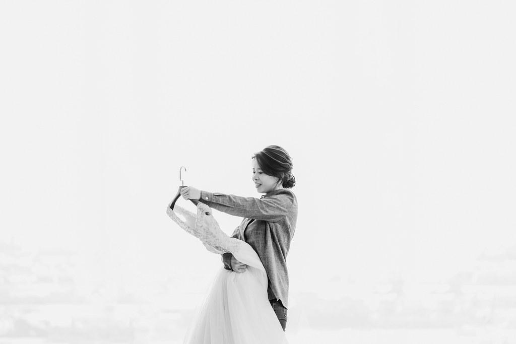 51094101282_8496e7b9a5_b- 婚攝, 婚禮攝影, 婚紗包套, 婚禮紀錄, 親子寫真, 美式婚紗攝影, 自助婚紗, 小資婚紗, 婚攝推薦, 家庭寫真, 孕婦寫真, 顏氏牧場婚攝, 林酒店婚攝, 萊特薇庭婚攝, 婚攝推薦, 婚紗婚攝, 婚紗攝影, 婚禮攝影推薦, 自助婚紗