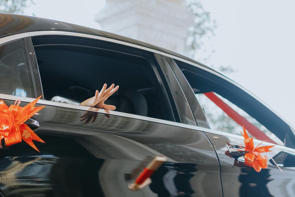 51094104127_6020bf204f_b- 婚攝, 婚禮攝影, 婚紗包套, 婚禮紀錄, 親子寫真, 美式婚紗攝影, 自助婚紗, 小資婚紗, 婚攝推薦, 家庭寫真, 孕婦寫真, 顏氏牧場婚攝, 林酒店婚攝, 萊特薇庭婚攝, 婚攝推薦, 婚紗婚攝, 婚紗攝影, 婚禮攝影推薦, 自助婚紗