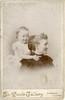 Ann (Gibbons) and LeRoy Merle Thrush