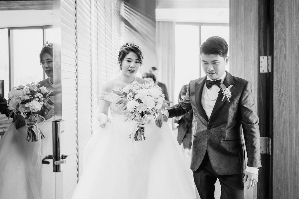 51094816455_5fb82ab9e1_b- 婚攝, 婚禮攝影, 婚紗包套, 婚禮紀錄, 親子寫真, 美式婚紗攝影, 自助婚紗, 小資婚紗, 婚攝推薦, 家庭寫真, 孕婦寫真, 顏氏牧場婚攝, 林酒店婚攝, 萊特薇庭婚攝, 婚攝推薦, 婚紗婚攝, 婚紗攝影, 婚禮攝影推薦, 自助婚紗