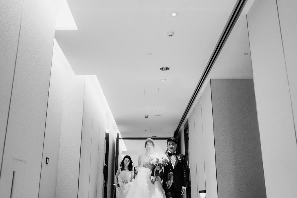 51094817135_e6f9ba8631_b- 婚攝, 婚禮攝影, 婚紗包套, 婚禮紀錄, 親子寫真, 美式婚紗攝影, 自助婚紗, 小資婚紗, 婚攝推薦, 家庭寫真, 孕婦寫真, 顏氏牧場婚攝, 林酒店婚攝, 萊特薇庭婚攝, 婚攝推薦, 婚紗婚攝, 婚紗攝影, 婚禮攝影推薦, 自助婚紗