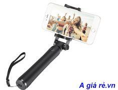 #agiare #gậy_tự_sướng #gậy_selfie #selfie Giới thiệu những mẫu gậy tự sướng chụp hình đẹp, giá rẻ, chất lượng tốt hiện nay. Nơi mua gậy tự sướng chất lượng giá tốt
