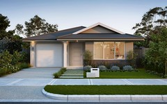 House 1 - Lot/207 Coach Crescent, Currans Hill NSW