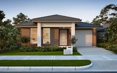 House 2 - Lot/209 Coach Crescent, Currans Hill NSW
