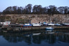 Dysart Harbour - Fife