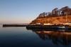 Dysart Harbour - Fife
