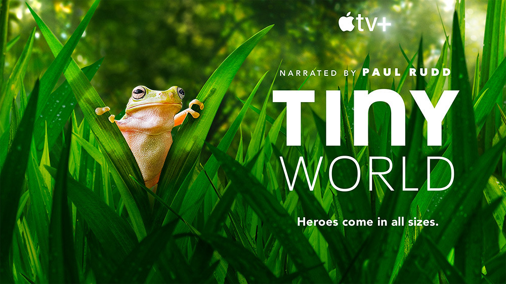 apple_apple-tv-plus-earth-day_tiny-world-s2_03292021