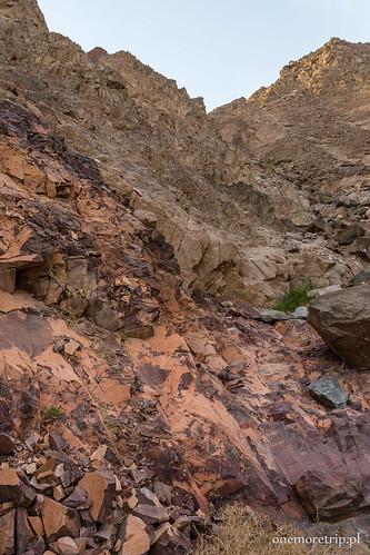 180302-3994-Ejlat Mt 2