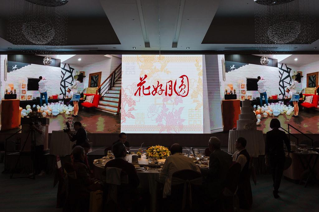 婚攝,婚禮紀錄,婚禮攝影,鯊魚團隊,高雄漢來飯店,漢來巨蛋館,美式婚禮,闖關遊戲,台北婚攝,婚攝推薦,類婚紗