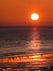 Saturday Sunset1