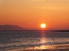 Saturday Sunset2