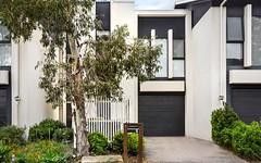 9 Grace Crescent, Kellyville NSW