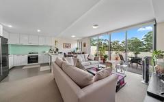 78/5-15C Lamond Drive, Turramurra NSW