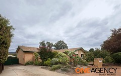 6 Howey Place, Kambah ACT