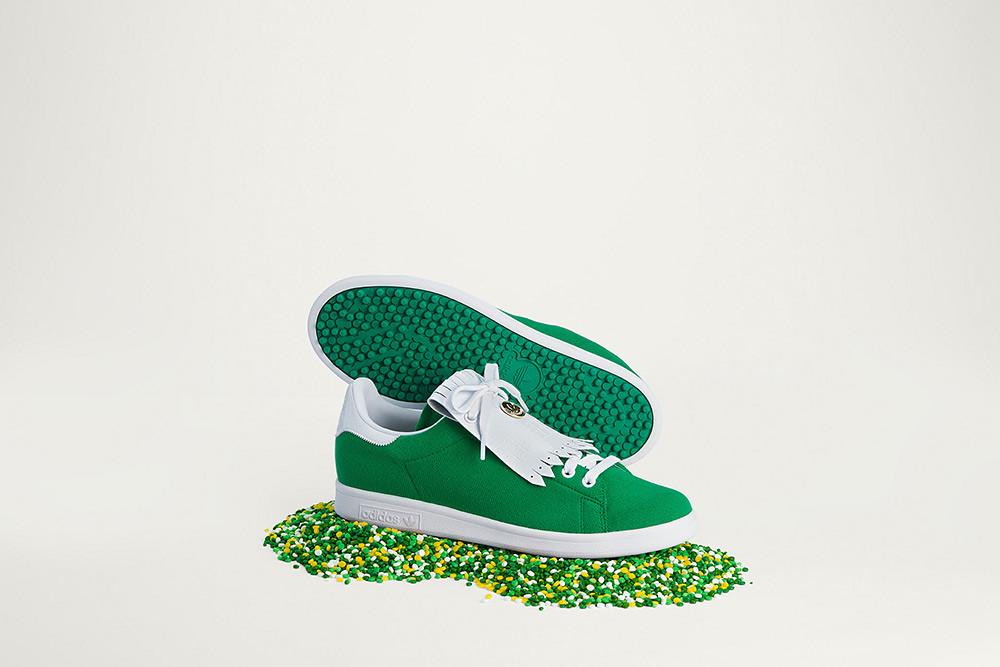 adidas Golf 210406-1