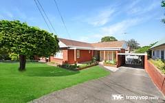 36 Ronald Avenue, Ryde NSW