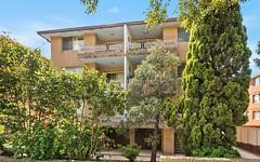 Unit 14/12-14 President Avenue, Kogarah NSW