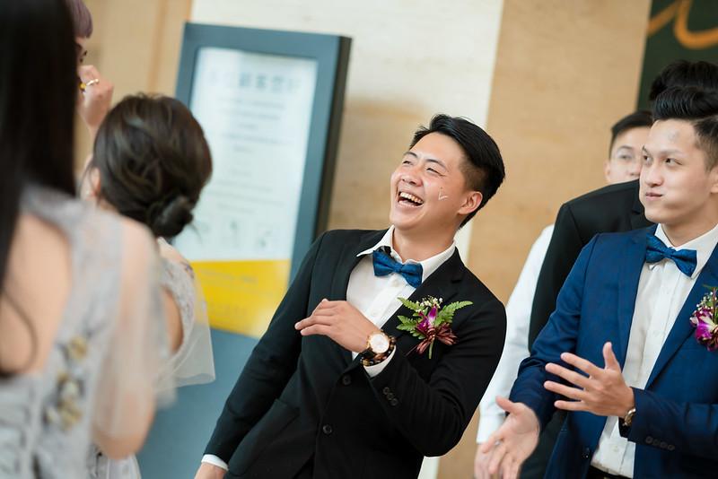 婚禮紀錄,台中港酒店婚攝,台中台中港酒店,南起司,台中婚攝