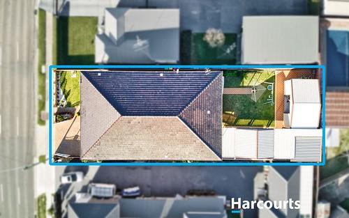 260 Newbridge Road, Moorebank NSW