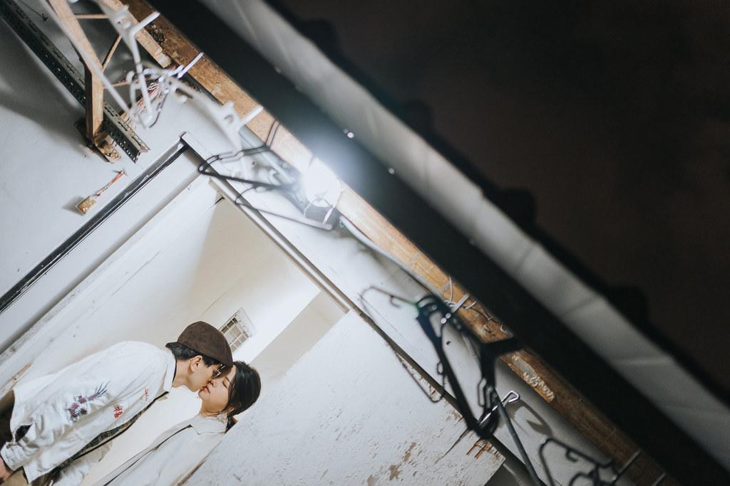 51098783899_e56bf6400e_b- 婚攝, 婚禮攝影, 婚紗包套, 婚禮紀錄, 親子寫真, 美式婚紗攝影, 自助婚紗, 小資婚紗, 婚攝推薦, 家庭寫真, 孕婦寫真, 顏氏牧場婚攝, 林酒店婚攝, 萊特薇庭婚攝, 婚攝推薦, 婚紗婚攝, 婚紗攝影, 婚禮攝影推薦, 自助婚紗