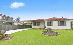 64 Superior Avenue, Seven Hills NSW
