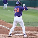 Baseball: Clemson 9 NC State 3