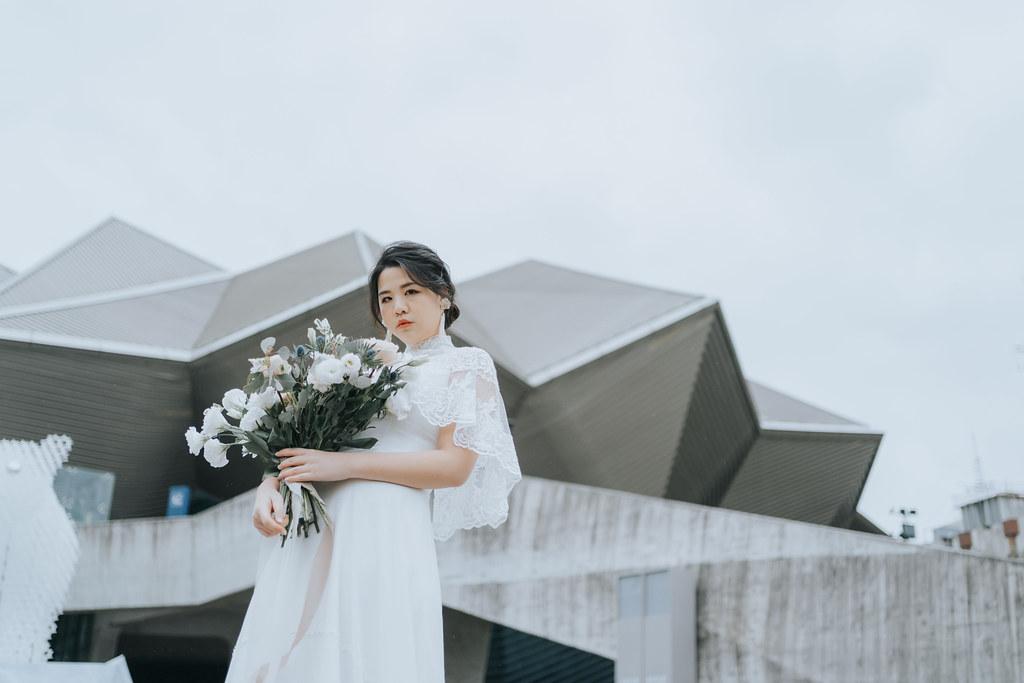 51099247673_4cdfa85f58_b- 婚攝, 婚禮攝影, 婚紗包套, 婚禮紀錄, 親子寫真, 美式婚紗攝影, 自助婚紗, 小資婚紗, 婚攝推薦, 家庭寫真, 孕婦寫真, 顏氏牧場婚攝, 林酒店婚攝, 萊特薇庭婚攝, 婚攝推薦, 婚紗婚攝, 婚紗攝影, 婚禮攝影推薦, 自助婚紗