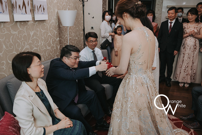 YES先生專業錄影團隊,婚攝,婚禮攝影,婚禮紀實,婚禮紀錄,婚紗攝影,愛瑞思新娘秘書造型團隊,戶外婚禮,戶外證婚,橘子白,維多麗亞酒店,美式婚禮,美式證婚,證婚,輕婚紗,優質推薦,台北婚攝