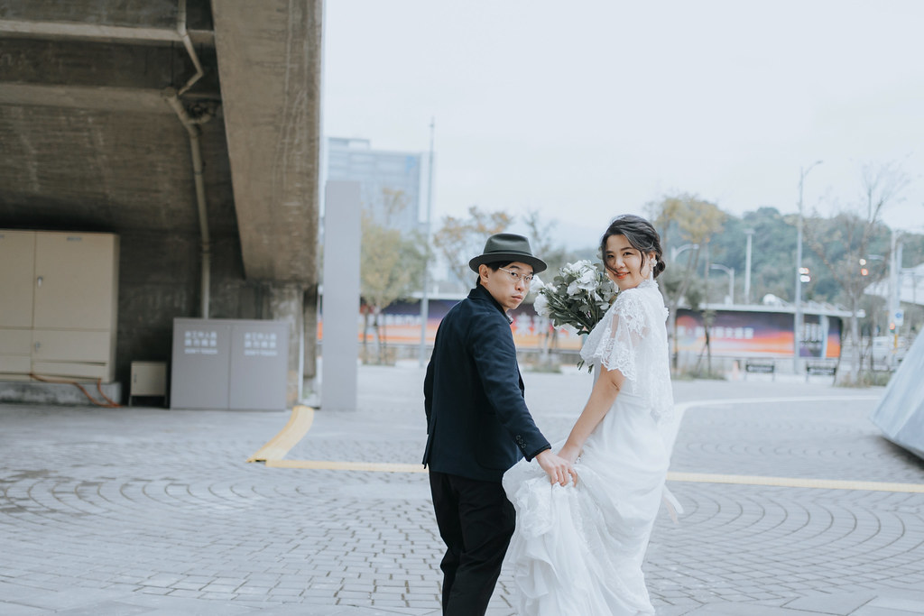 51099513165_11647175bf_b- 婚攝, 婚禮攝影, 婚紗包套, 婚禮紀錄, 親子寫真, 美式婚紗攝影, 自助婚紗, 小資婚紗, 婚攝推薦, 家庭寫真, 孕婦寫真, 顏氏牧場婚攝, 林酒店婚攝, 萊特薇庭婚攝, 婚攝推薦, 婚紗婚攝, 婚紗攝影, 婚禮攝影推薦, 自助婚紗