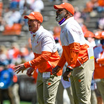 Brent Venables Photo 1