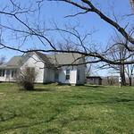 5 room farm house