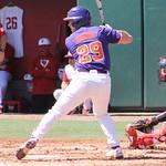 Baseball: NC State 9 Clemson 5