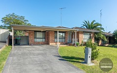 188 York Road, South Penrith NSW