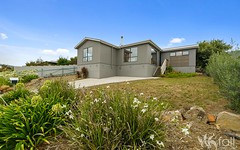 66 Lower Road, New Norfolk TAS