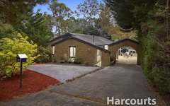 189 Forest Road, Boronia VIC