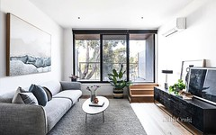 10/22 French Avenue, Northcote VIC